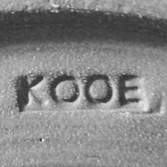 KOOE STUDIO