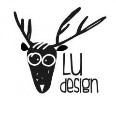 LUdesign gallery