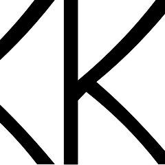 Yakko