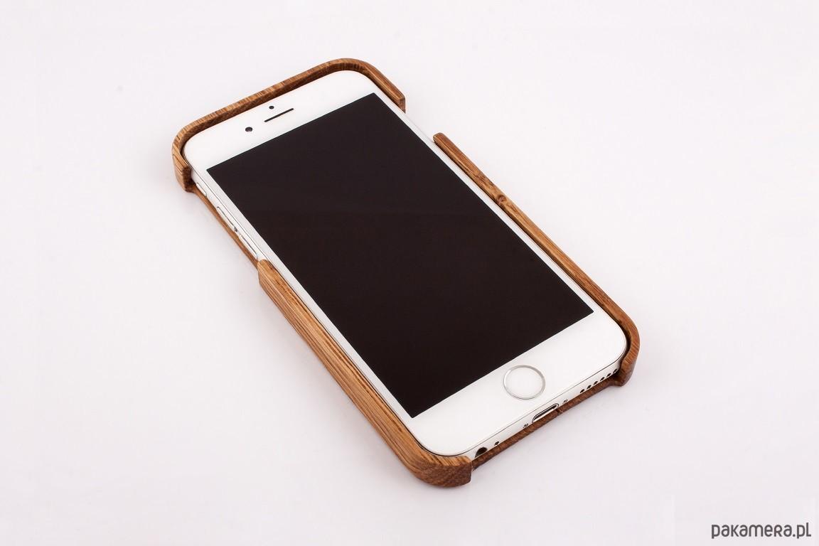 iphone 6s obudowa