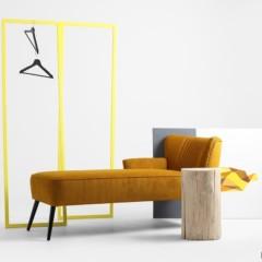 Jak urządzić pokój w stylu skandynawskim?