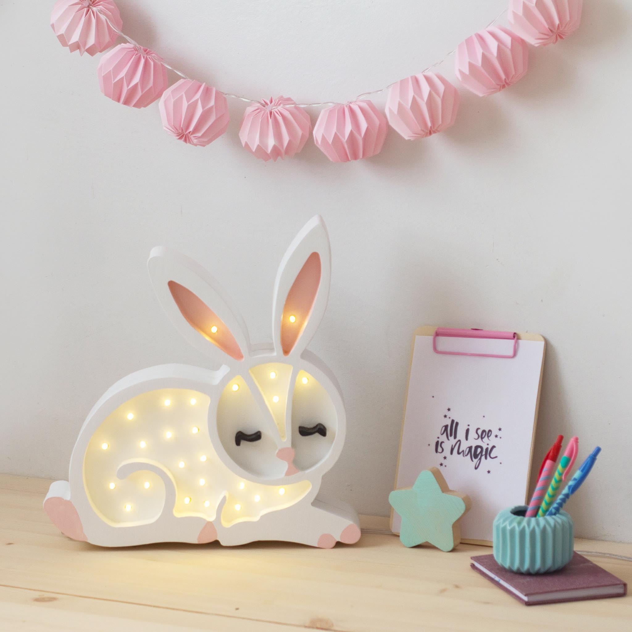 Lampy Do Pokoju Dziecka Magazyn Pakamerapl