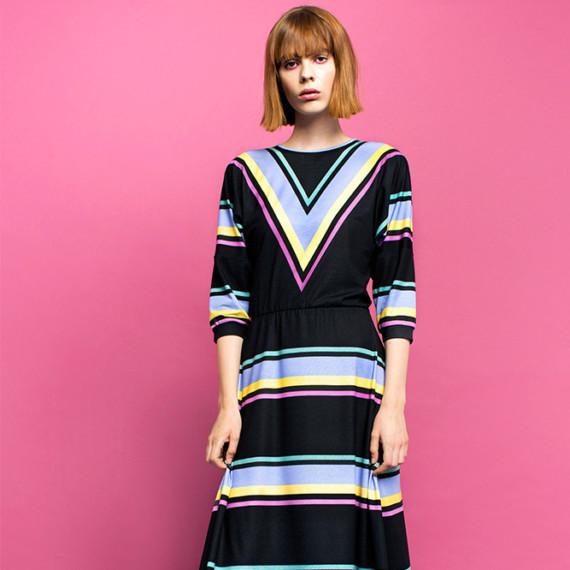 b070927f34 modna sukienka Archives - Magazyn Pakamera.pl