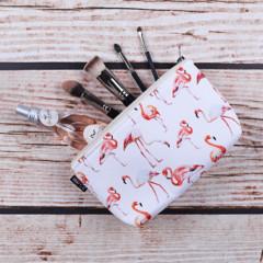 Kosmetyczka na 5 sposobów