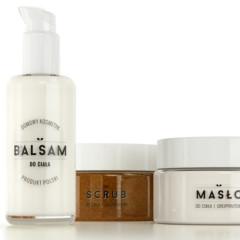 Naturalna pielęgnacja z Domowym Kosmetykiem