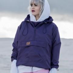 Najmodniejszy kolor roku Ultra Violet