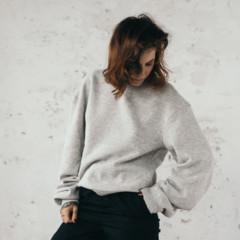 Ciepła bluza - przegląd modnych i wygodnych modeli