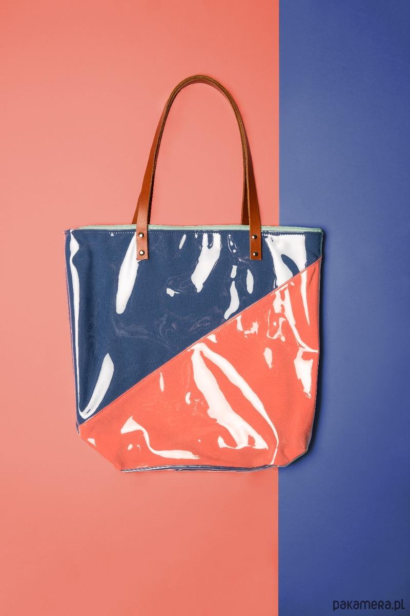 f510a69343c91 Odpowiednie torby na zakupy. Lekka i wygodna torba xxl.