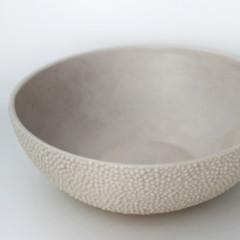 Biała ceramika