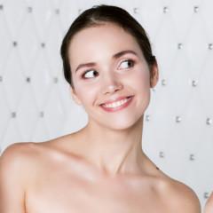 Cera mieszana jak o nią dbać? Jakich kosmetyków używać?