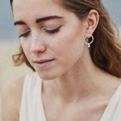 Biżuteria ślubna w 5 inspiracjach