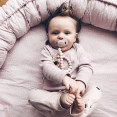 Najlepsze prezenty dla niemowlaka i mamy na Baby Shower