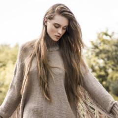 Kolory jesieni – Almond Buff