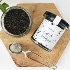 Prezent dla smakosza kawy i herbaty