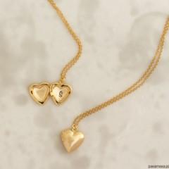 Srebrna czy złota biżuteria?