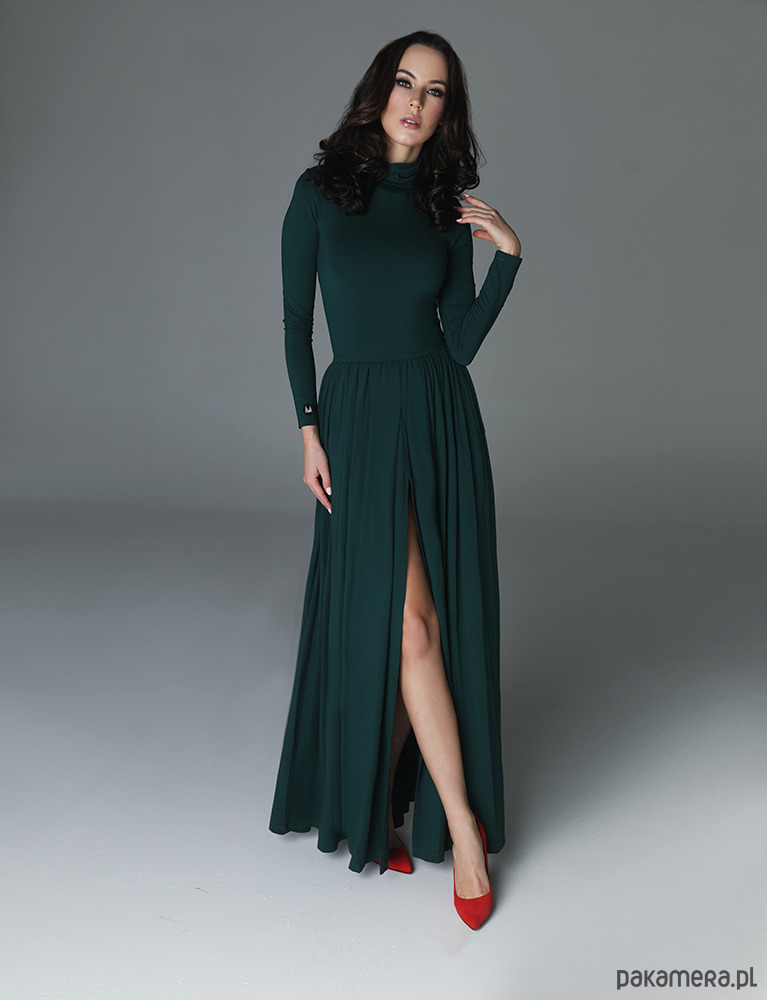 https://www.pakamera.pl/sukienki-maxi-sukienka-storm-butelkowa-zielen-nr2212597.htm