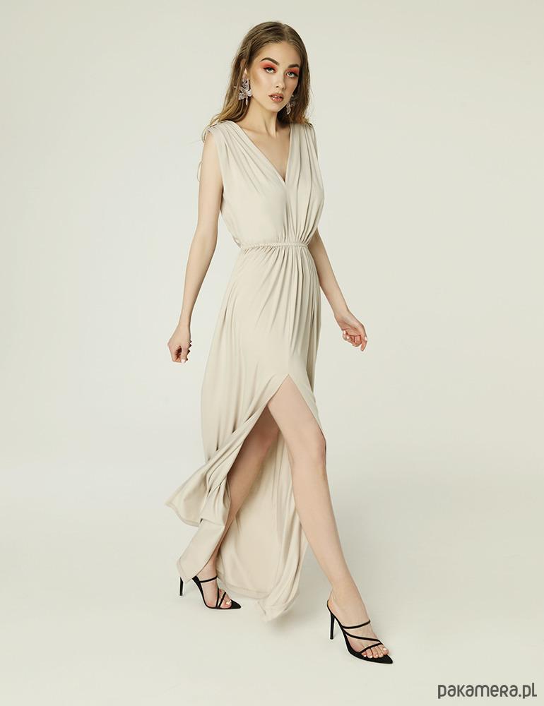 https://www.pakamera.pl/sukienki-maxi-sukienka-greta-jasny-bez-nr2311705.htm