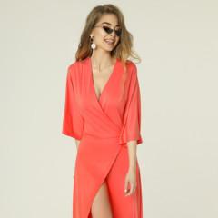 Propozycje sukienek od marki Madnezz