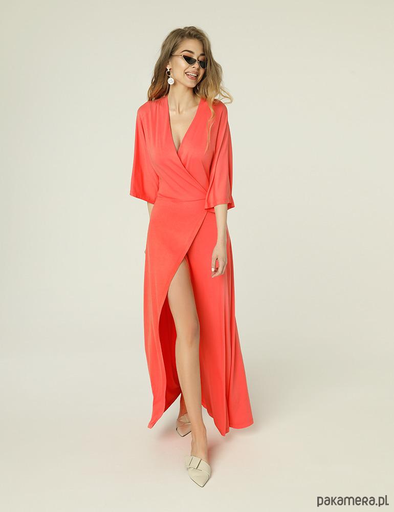 https://www.pakamera.pl/sukienki-midi-sukienka-monica-koral-nr2311740.htm