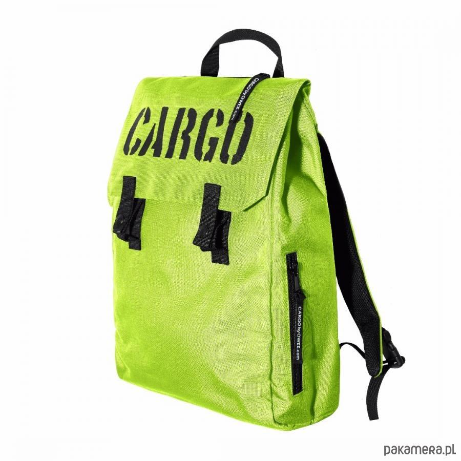 https://www.pakamera.pl/plecaki-cargo-plecak-m-size-lime-nr1801276.htm