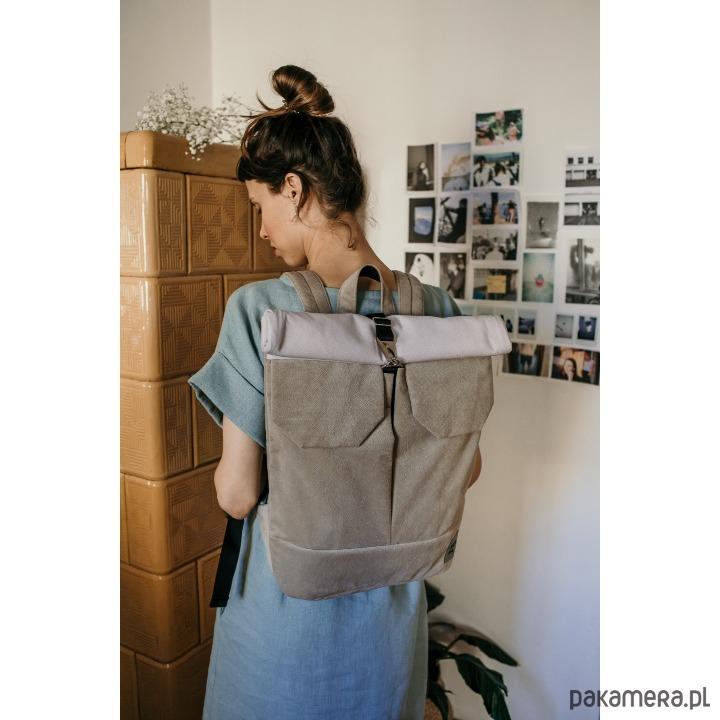 https://www.pakamera.pl/plecaki-plecak-rolltop-milky--s---nr2356559.htm