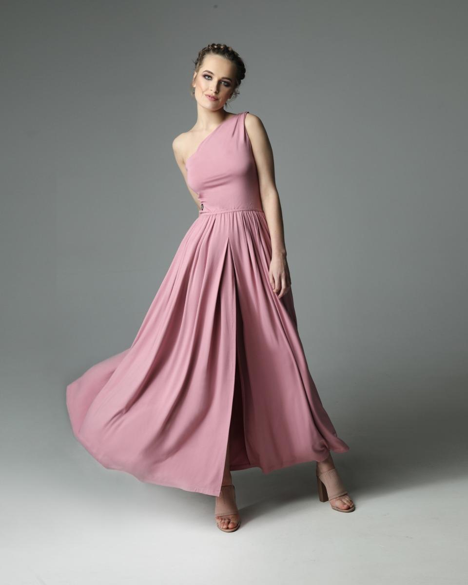 https://www.pakamera.pl/sukienki-sukienka-erin-wild-dirty-pink-nr2084759.htm