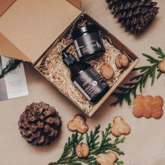 Kosmetyki na zimę - jakie wybrać, i jak stosować?