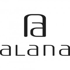 Alana Leather Studio