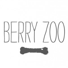 berry zoo