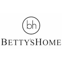 Bettys Home