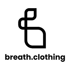 breath.clothing