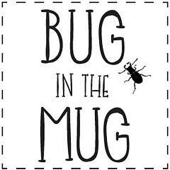 BUG in the MUG