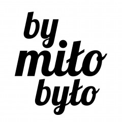 By milo bylo