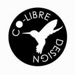 CO LIBRE DESIGN