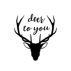 Deer to You