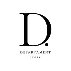 Departament.store