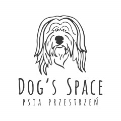Dogs Space