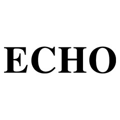ECHOfashion