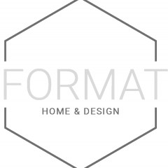 Format Home and Design