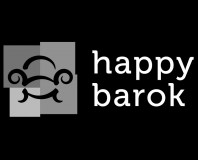 Happy Barok