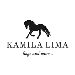 KAMILA LIMA bags and more