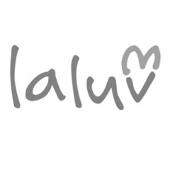 laluv
