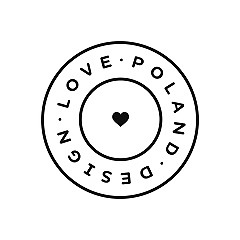 LOVE POLAND DESIGN