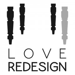 LoveRedesign
