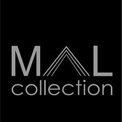 Mal Collection