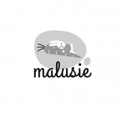 Malusie
