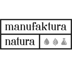 ManufakturaNatura