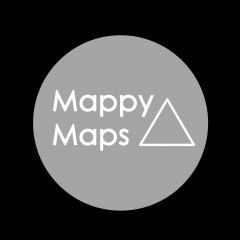 Mappy Maps