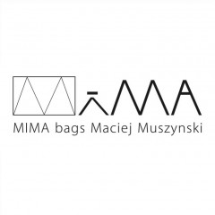 MIMAbags