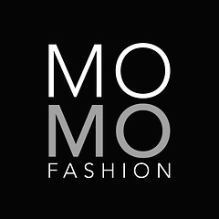 momo fashion